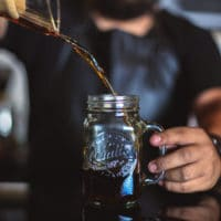 online-barista-schulung