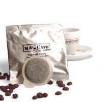 Macafe Espresso Miscela Classico - Cialde